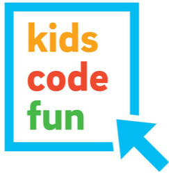 Kids Code Fun