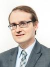 Maciej Górski, doradca podatkowy Accace