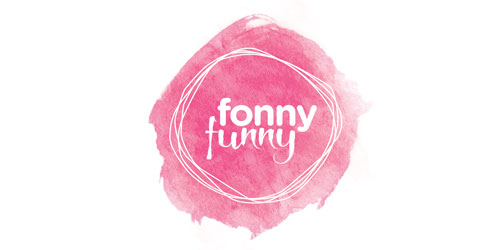 Fonny Funny