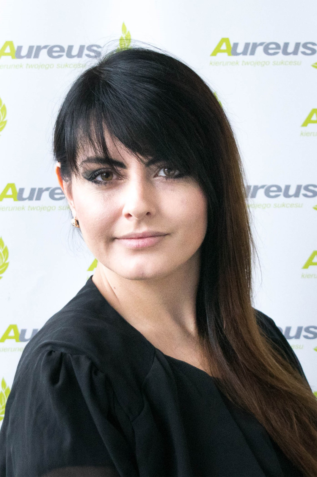 Katarzyna Hoffmann z Aureus Leasing Partner