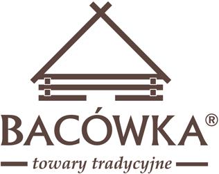 Bacówka Towary Tradycyjne