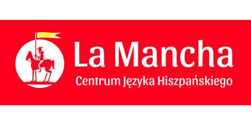 La Mancha Centrum Języka Hiszpańskiego