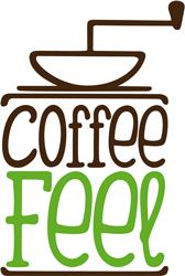 CoffeeFeel
