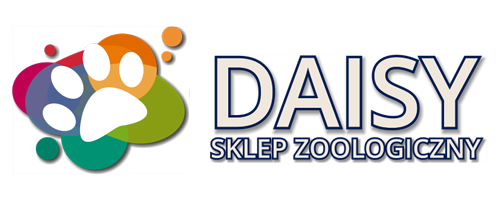 Daisy – Sklep Zoologiczny