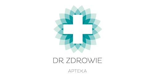 DR ZDROWIE