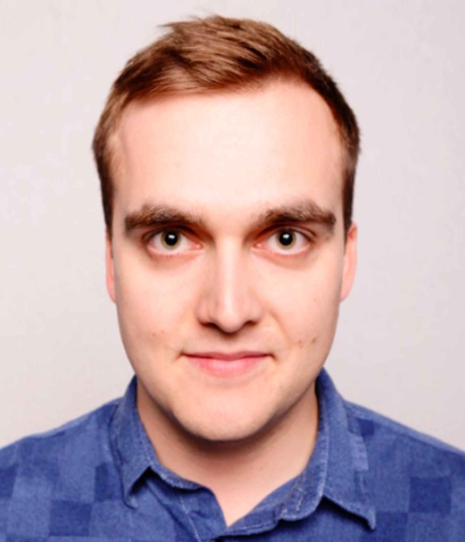 Łukasz Juskowiak, dyrektor marketingu Duży Ben
