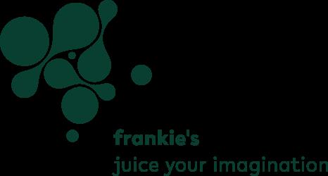 Frankie's