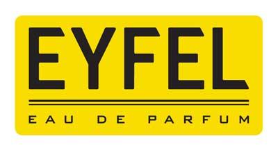 EYFEL PERFUME