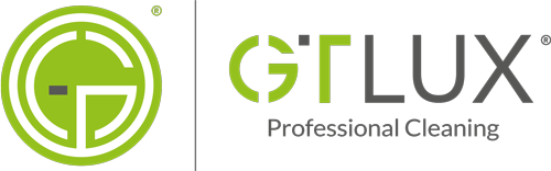 GTLux Partner