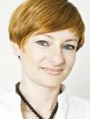Miłka Pejda-Rabij, dziennikarz