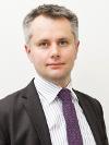 Michał Wiśniewski, dyrektor działu doradztwa we franczyzie firmy PROFIT system.
