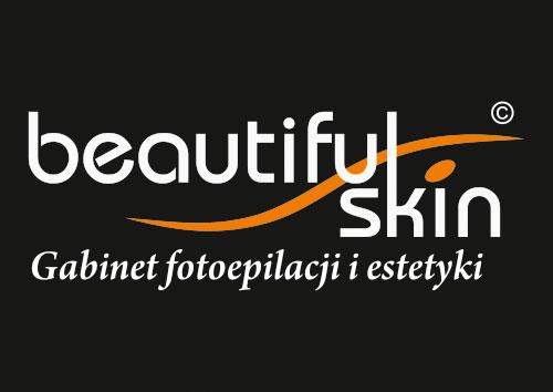 Beautifulskin - gabinet fotoepilacji i estetyki