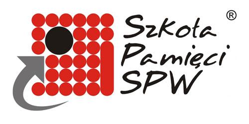 Szkoła Pamięci SPW