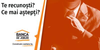 Pentru brand-ul  1 Minute, LS Travel caută francizaţi în oraşele mari din România