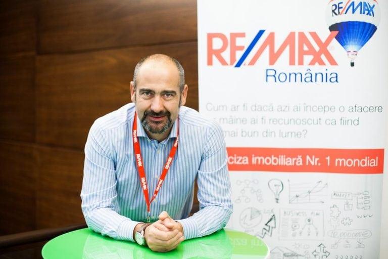 Viziunea RE/MAX