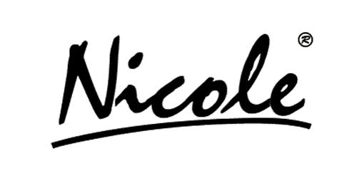 Nicole cosmetics