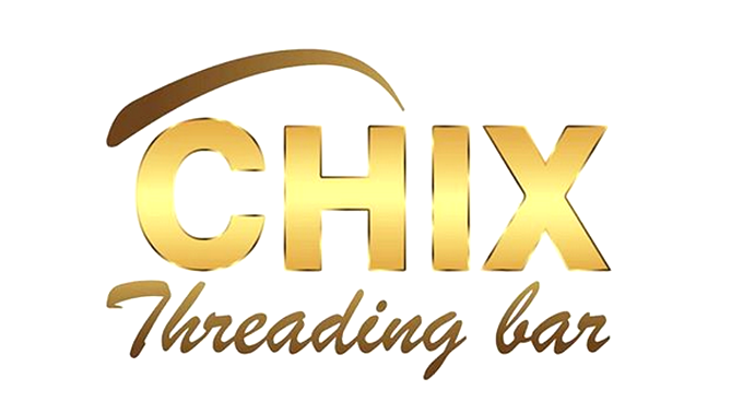 CHIX Threading bar