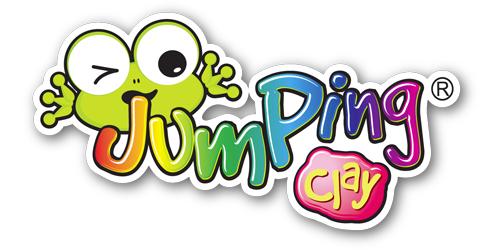 JumpingClay