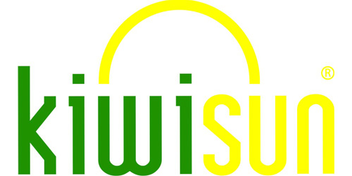 KiwiSun BioSolarium
