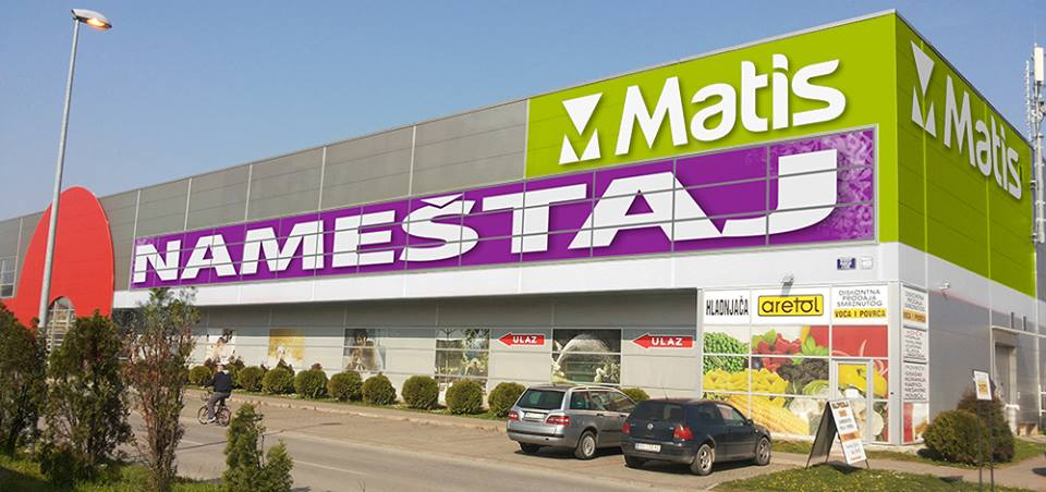 Matis Group