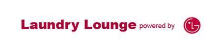 LG Laundry Lounge