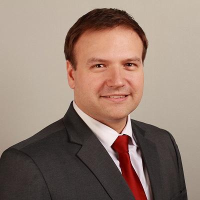 Juris Roganovs