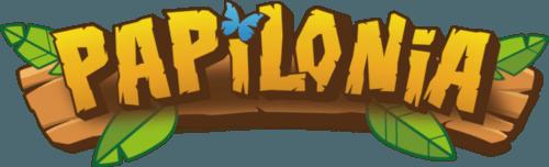 Papilonia – Dom Motyli