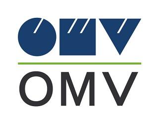 OMV Česká republika
