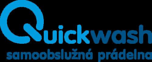 Quickwash