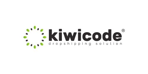 Kiwicode