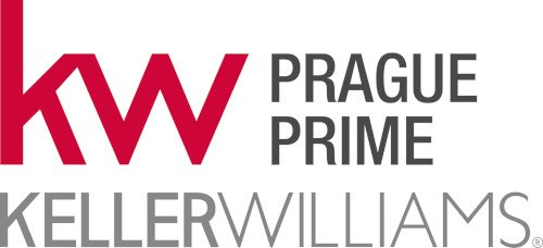 Keller Williams Prague Prime