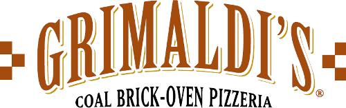 Grimaldi´s Pizzeria