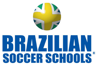 Brazilské fotbalové školy