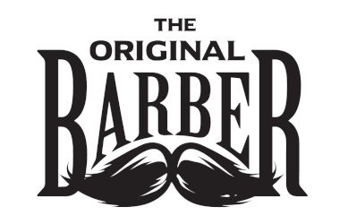 The Original Barber