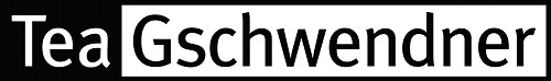 TeaGschwendner