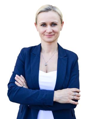 Lenka Novakova