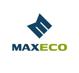 MAXECO