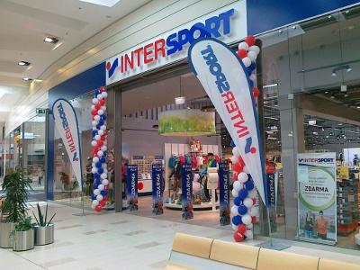 Német tulajdonban az Intersport - Franchising.hu - Az üzleti ... 2ee946b7eb