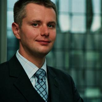 Михал Вишњевски
