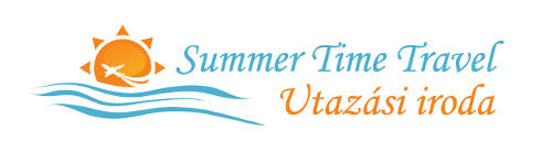 Summer Time Travel