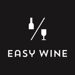 Easy Wine