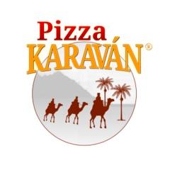 Pizza Karaván