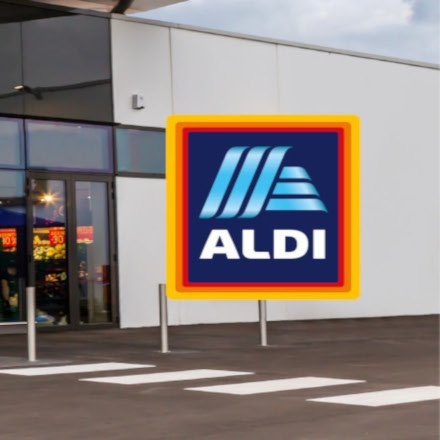 Aldi Si Espande In Italia Start Franchising Opportunita Di Business