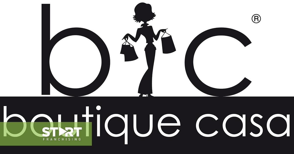 Boutique casa outlet all expo di napoli per incontrare il for Franchising arredo casa