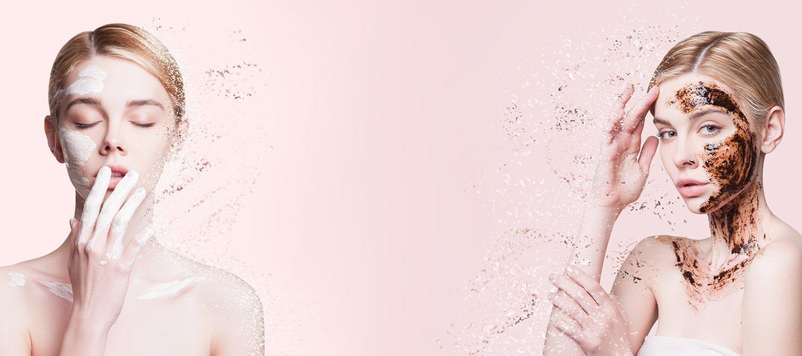 Skinlabo: la beauty - care digitale
