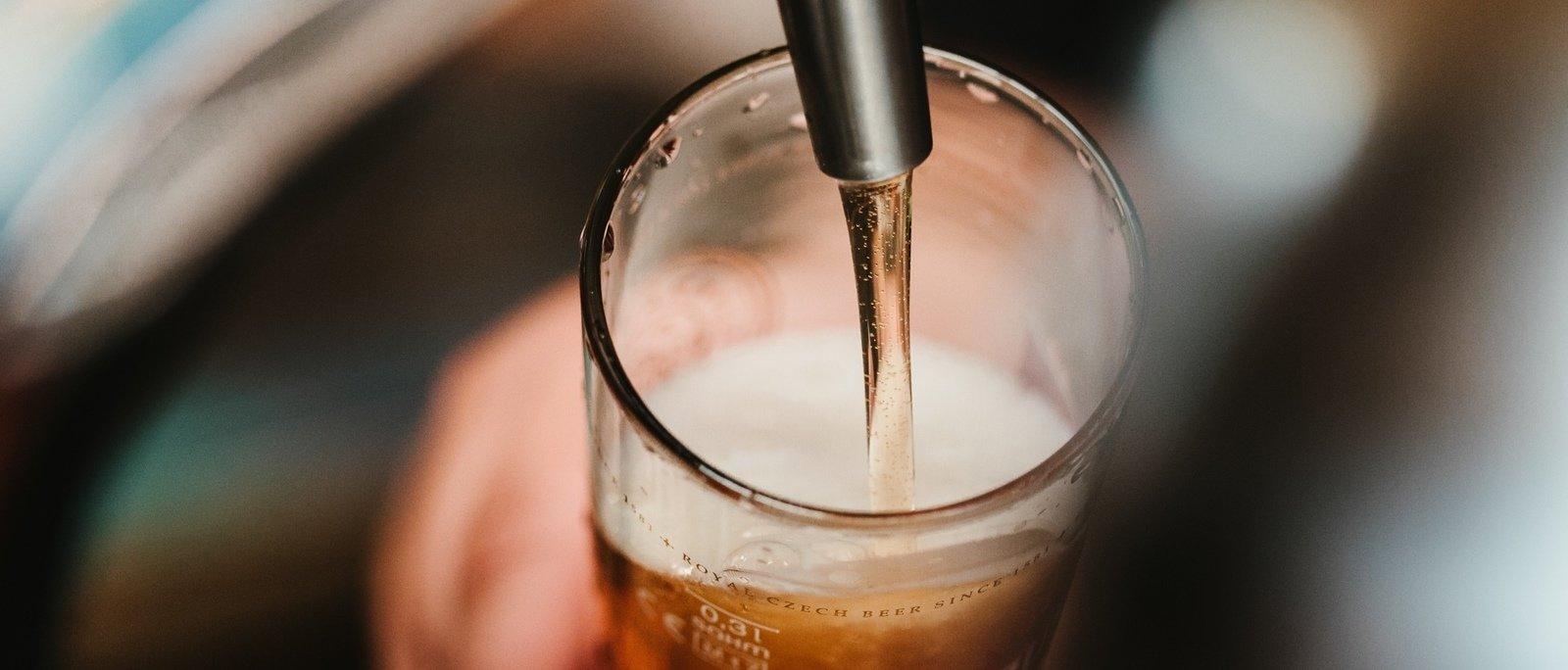 HomeBeer ti porta la birra a casa