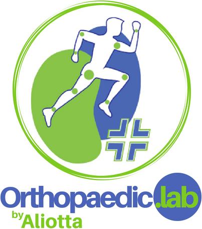 Orthopaedic.Lab by Aliotta