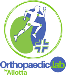 Orthopaedic.Lab by Aliotta