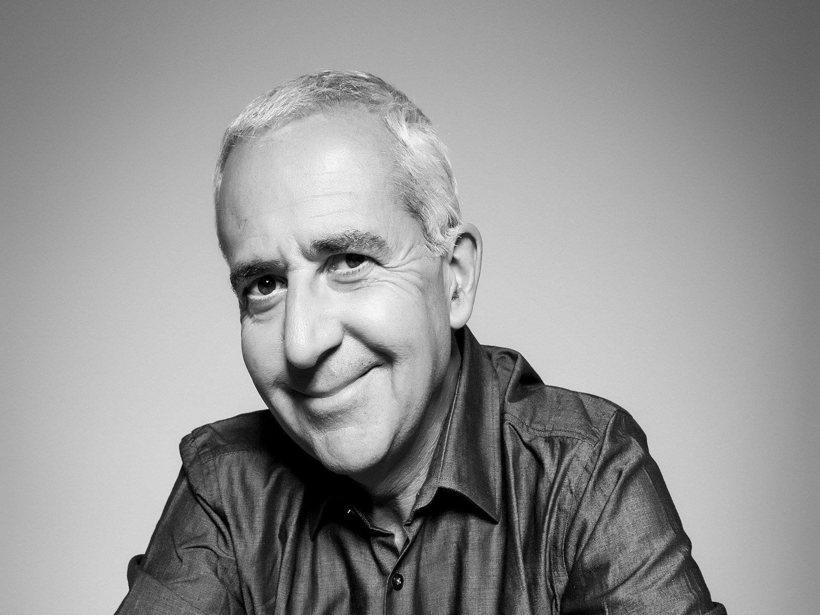 Antonio Fossati