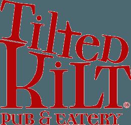 Tilted Kilt